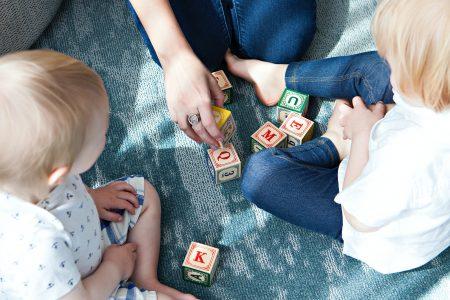 single-parent-survival-tips